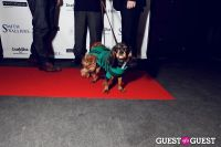 Smith Valliere Toasts the Humane Society of New York #99