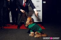 Smith Valliere Toasts the Humane Society of New York #100