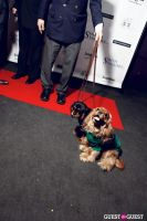 Smith Valliere Toasts the Humane Society of New York #101