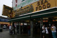 Coney Island's Mermaid Parade #10