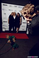 Smith Valliere Toasts the Humane Society of New York #103