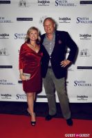 Smith Valliere Toasts the Humane Society of New York #115