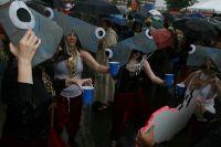 Coney Island's Mermaid Parade #18