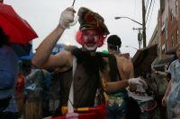Coney Island's Mermaid Parade #19