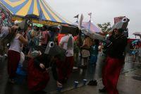 Coney Island's Mermaid Parade #30