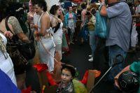 Coney Island's Mermaid Parade #38
