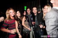 SUNSET SATURDAYS at PH-D Dream Downtown #106