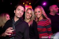 SUNSET SATURDAYS at PH-D Dream Downtown #107