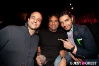 SUNSET SATURDAYS at PH-D Dream Downtown #110