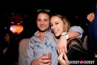 SUNSET SATURDAYS at PH-D Dream Downtown #111