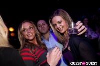 SUNSET SATURDAYS at PH-D Dream Downtown #117