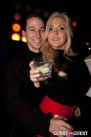 SUNSET SATURDAYS at PH-D Dream Downtown #118