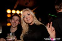 SUNSET SATURDAYS at PH-D Dream Downtown #120