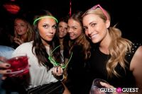 SUNSET SATURDAYS at PH-D Dream Downtown #136