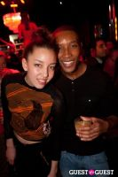 SUNSET SATURDAYS at PH-D Dream Downtown #140