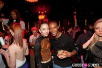 SUNSET SATURDAYS at PH-D Dream Downtown #141