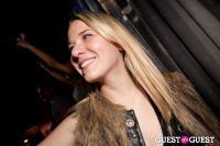 SUNSET SATURDAYS at PH-D Dream Downtown #151