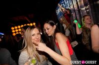 SUNSET SATURDAYS at PH-D Dream Downtown #157