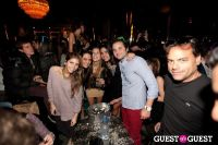 SUNSET SATURDAYS at PH-D Dream Downtown #164