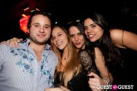 SUNSET SATURDAYS at PH-D Dream Downtown #183