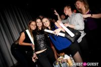 SUNSET SATURDAYS at PH-D Dream Downtown #204
