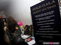 The Gold Gala #86