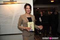 Ali in Wonderland Book Party #61