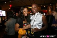 270 Lives: Harlem Prep Charter School #76