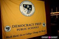 270 Lives: Harlem Prep Charter School #98