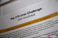 270 Lives: Harlem Prep Charter School #99