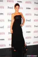 Silent House NY Premiere #3