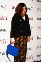 Silent House NY Premiere #7