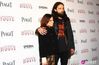 Silent House NY Premiere #8