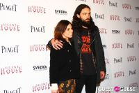 Silent House NY Premiere #9