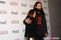 Silent House NY Premiere #10