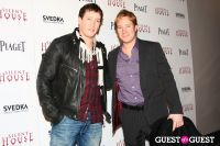Silent House NY Premiere #11