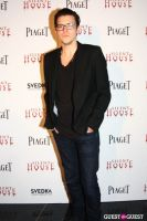 Silent House NY Premiere #13