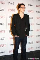 Silent House NY Premiere #14