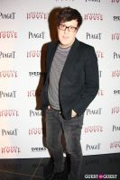 Silent House NY Premiere #18