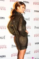 Silent House NY Premiere #25