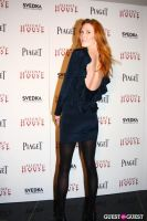 Silent House NY Premiere #42