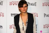 Silent House NY Premiere #48