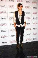 Silent House NY Premiere #50