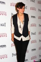 Silent House NY Premiere #53