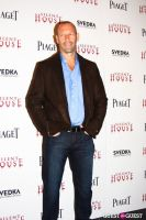Silent House NY Premiere #62