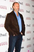 Silent House NY Premiere #65
