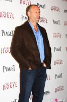 Silent House NY Premiere #66