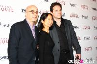 Silent House NY Premiere #68