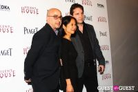 Silent House NY Premiere #70