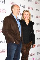 Silent House NY Premiere #73